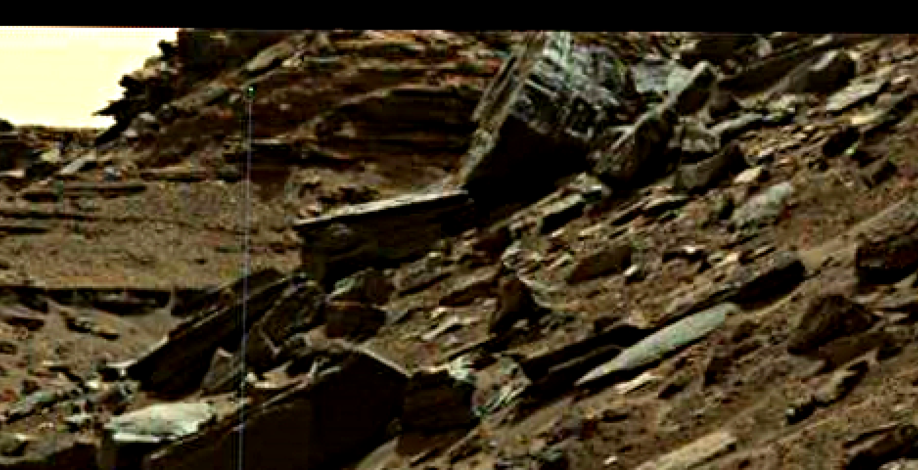 mars-sol-1452-anomaly-artifacts-1-was-life-on-mars