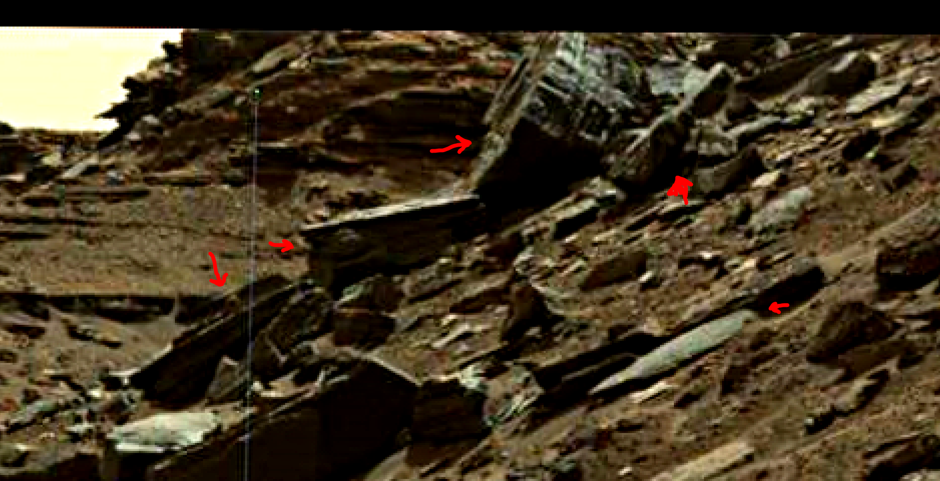 mars-sol-1452-anomaly-artifacts-1a-was-life-on-mars