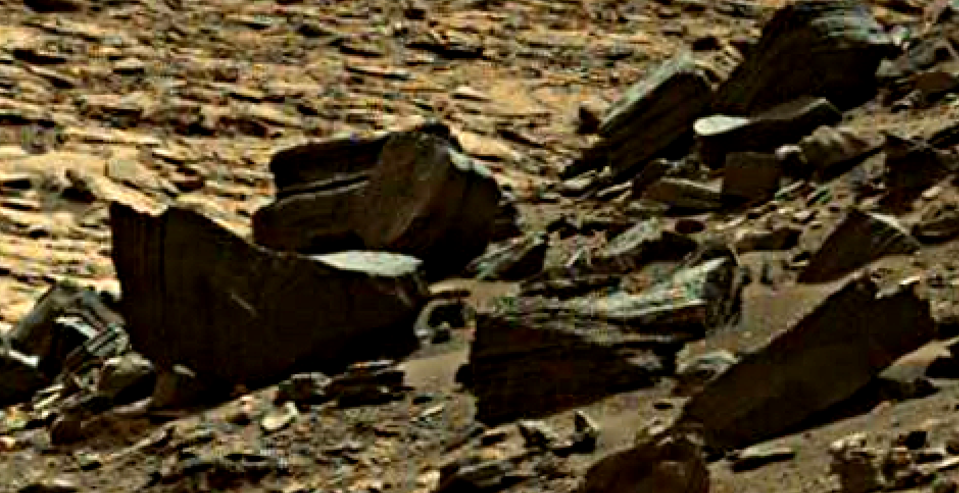 mars-sol-1452-anomaly-artifacts-2-was-life-on-mars