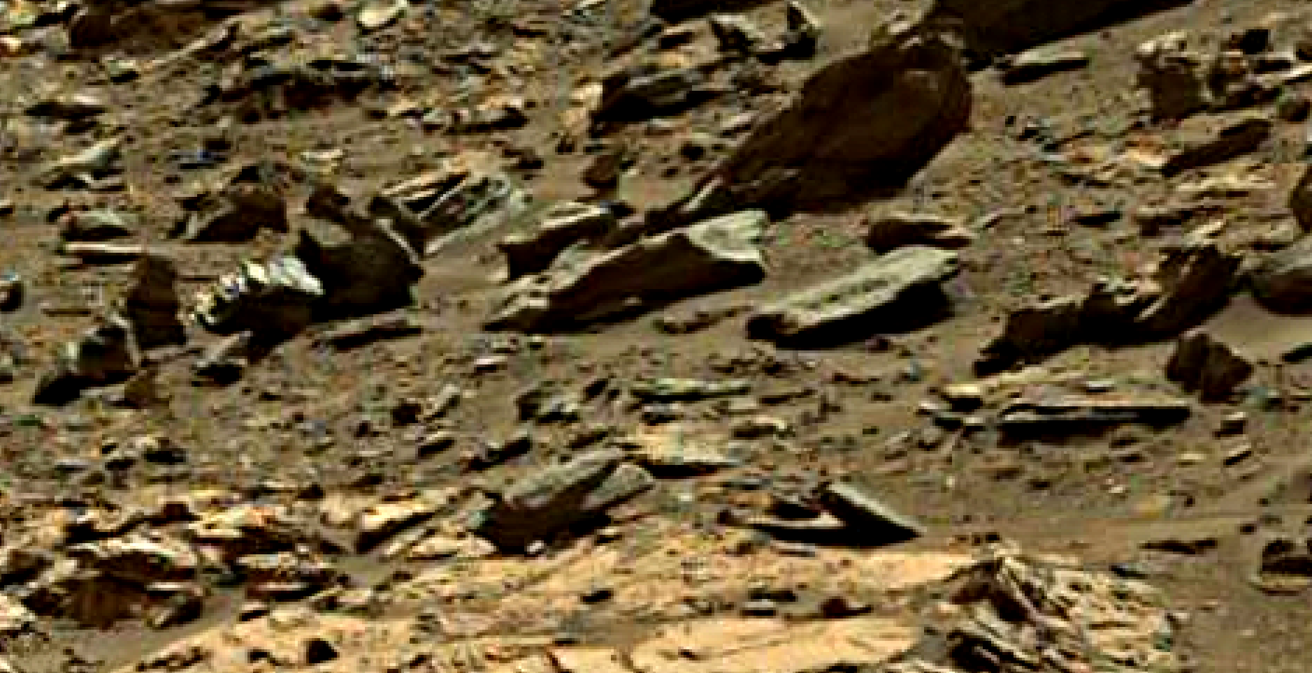 mars-sol-1452-anomaly-artifacts-3-was-life-on-mars