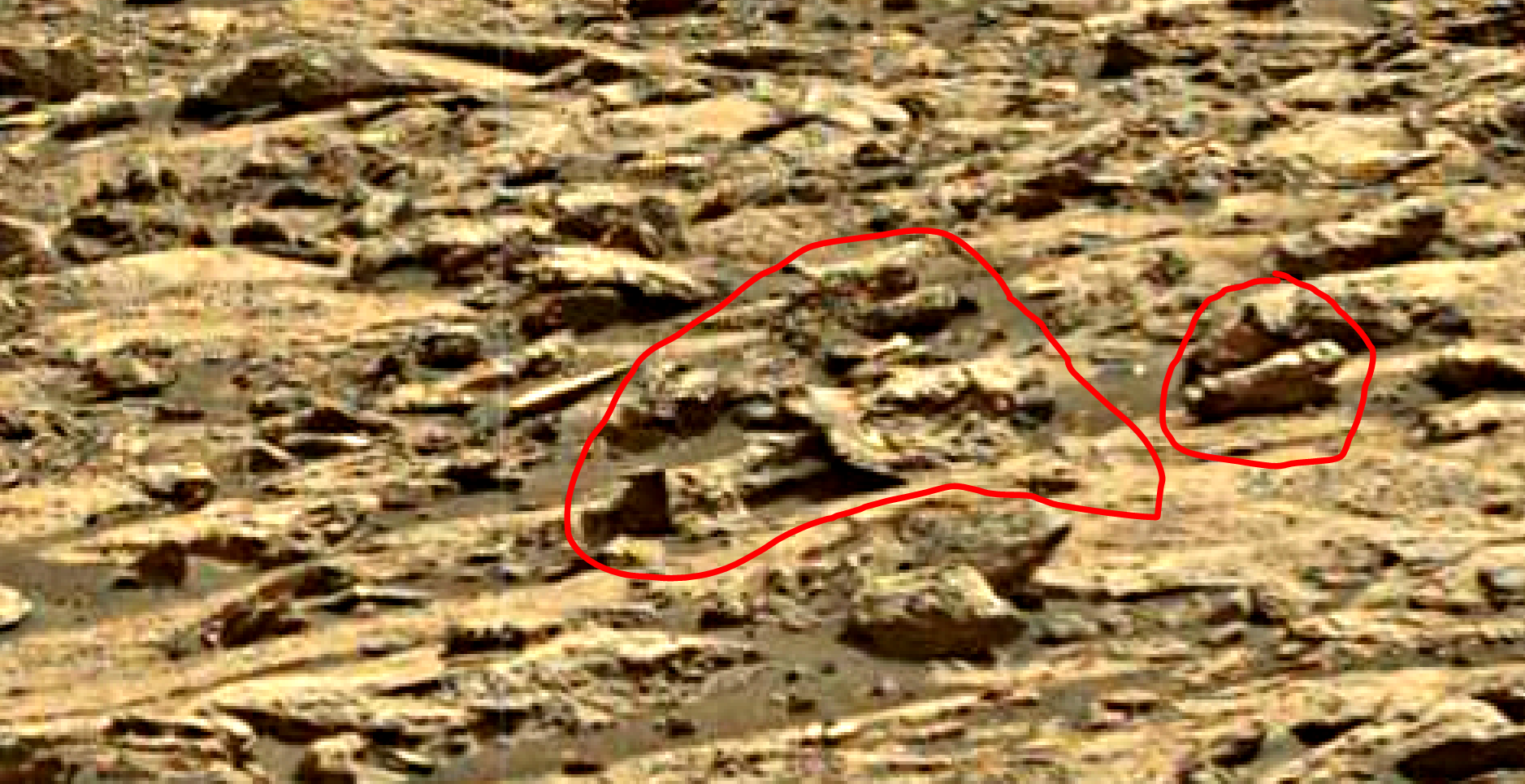 mars-sol-1452-anomaly-artifacts-4a-was-life-on-mars