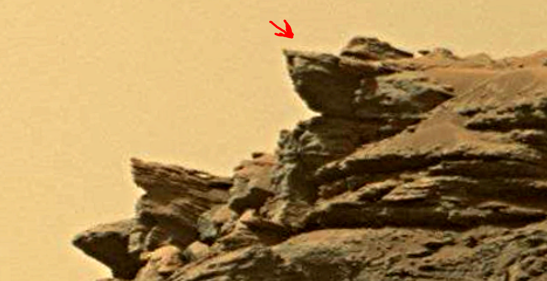 mars-sol-1454-anomaly-artifacts-1a-was-life-on-mars