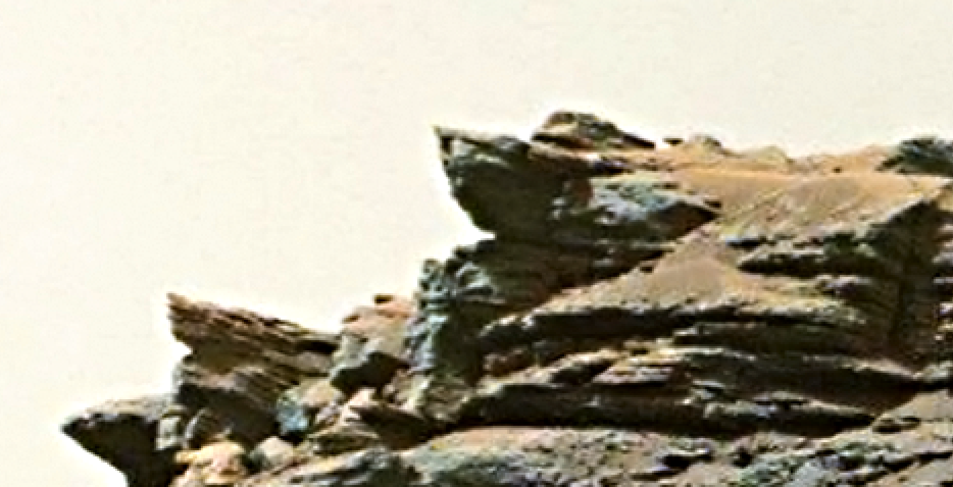 mars-sol-1454-anomaly-artifacts-1abt-was-life-on-mars