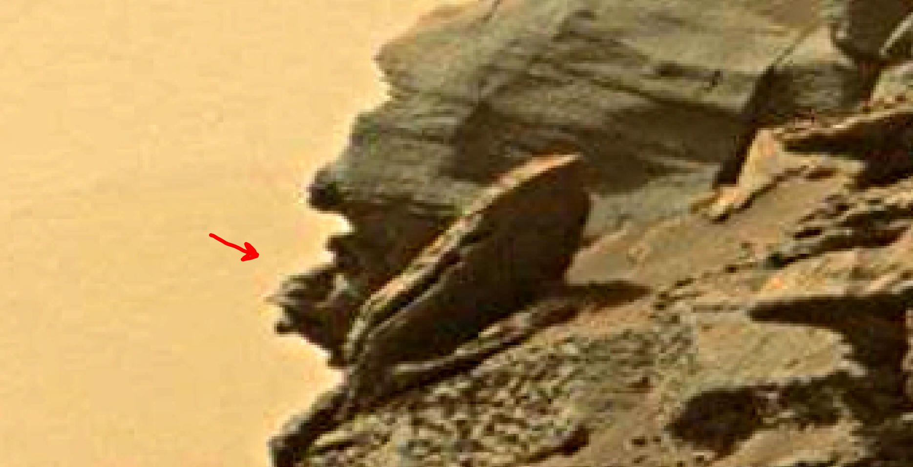 mars-sol-1454-anomaly-artifacts-2-was-life-on-mars
