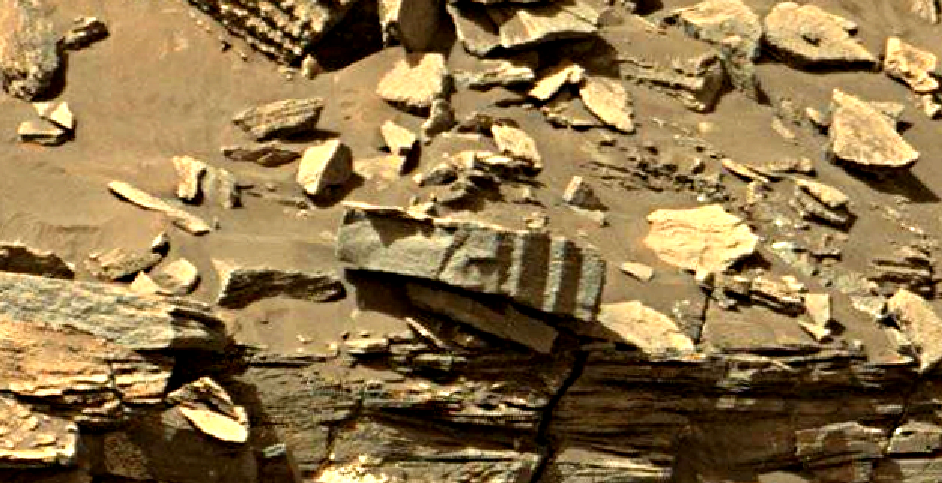mars-sol-1454-anomaly-artifacts-3-was-life-on-mars