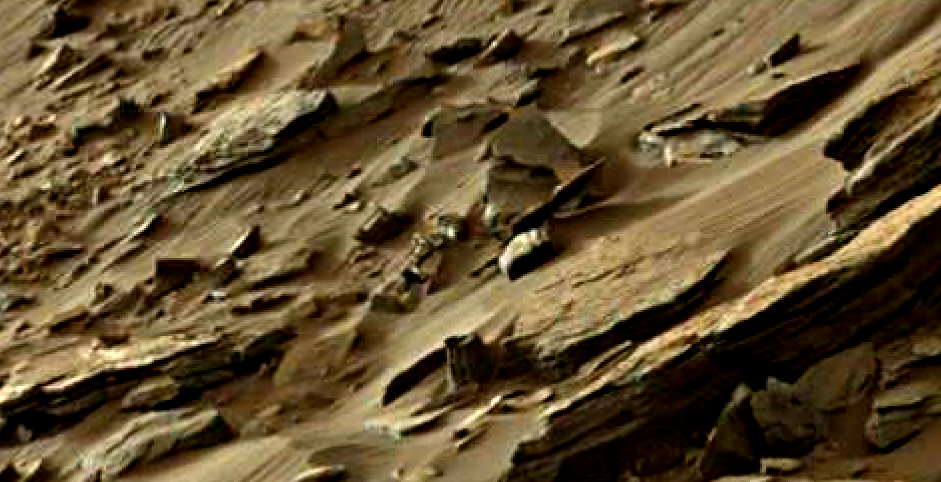 mars-sol-1454-anomaly-artifacts-30-was-life-on-mars