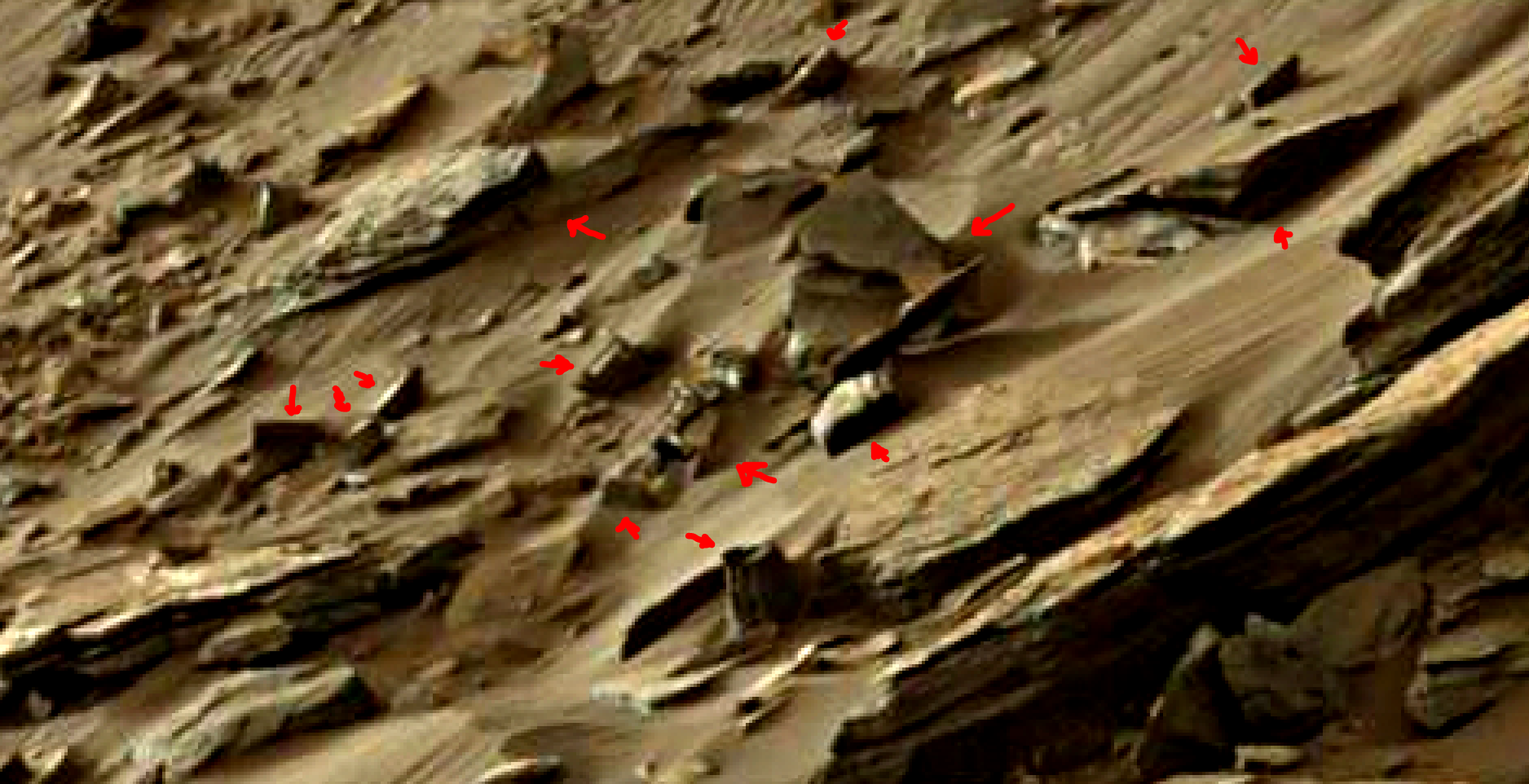 mars-sol-1454-anomaly-artifacts-30a-was-life-on-mars