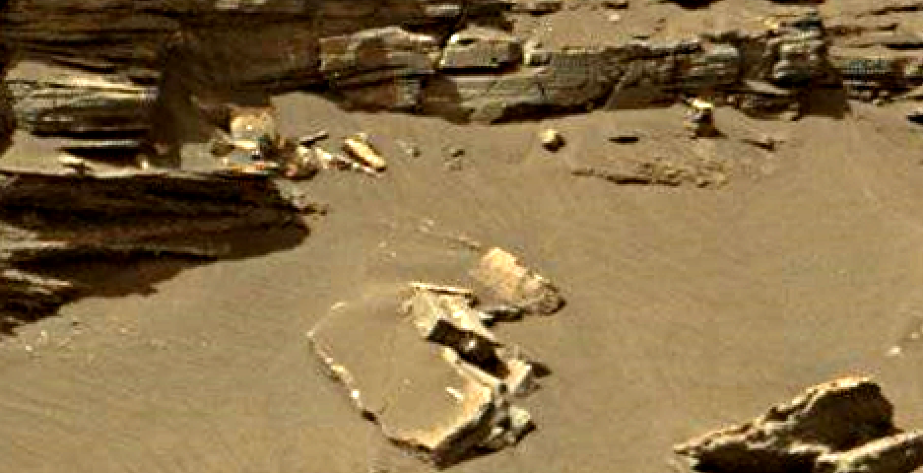 mars-sol-1454-anomaly-artifacts-4-was-life-on-mars