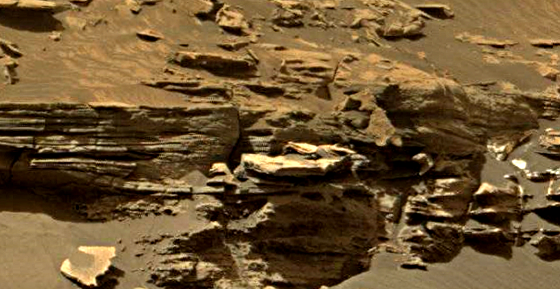 mars-sol-1454-anomaly-artifacts-5-was-life-on-mars