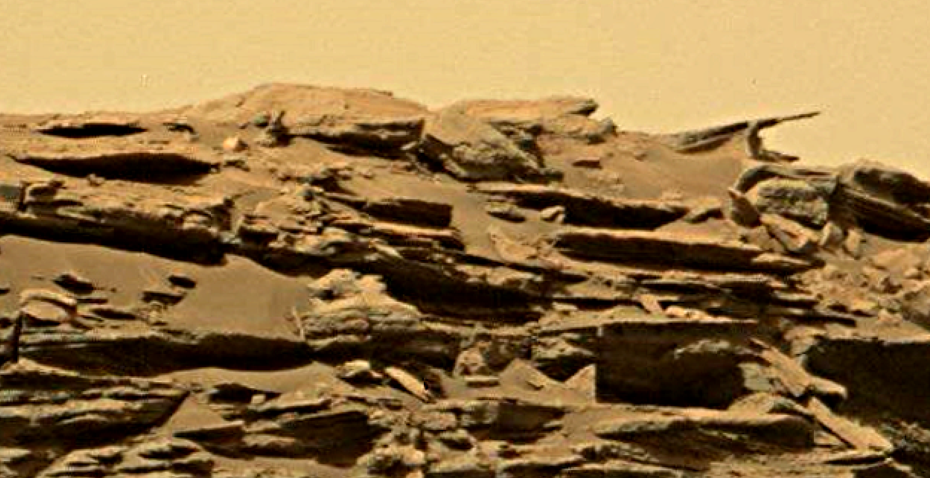 mars-sol-1454-anomaly-artifacts-6-was-life-on-mars