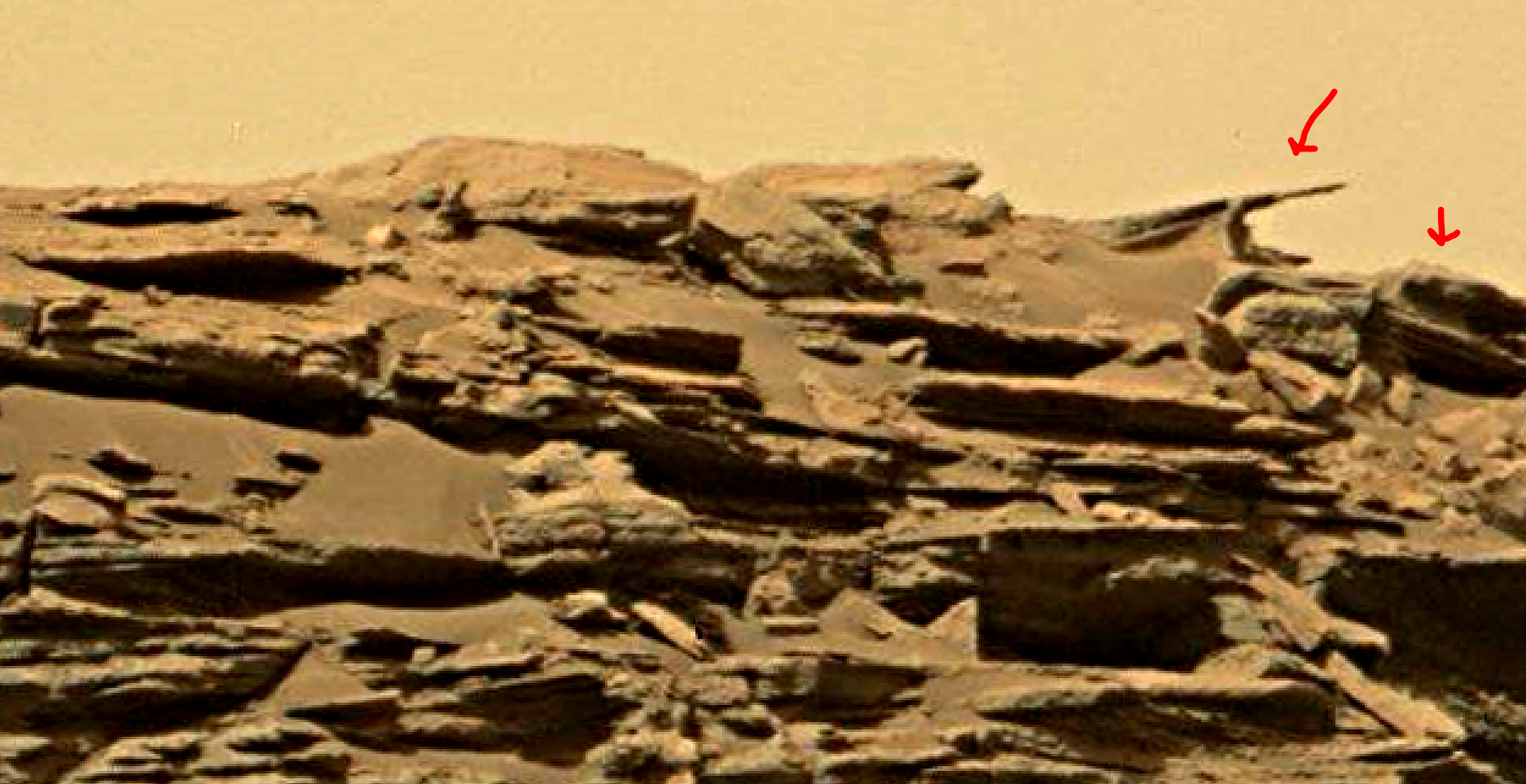 mars-sol-1454-anomaly-artifacts-6a-was-life-on-mars
