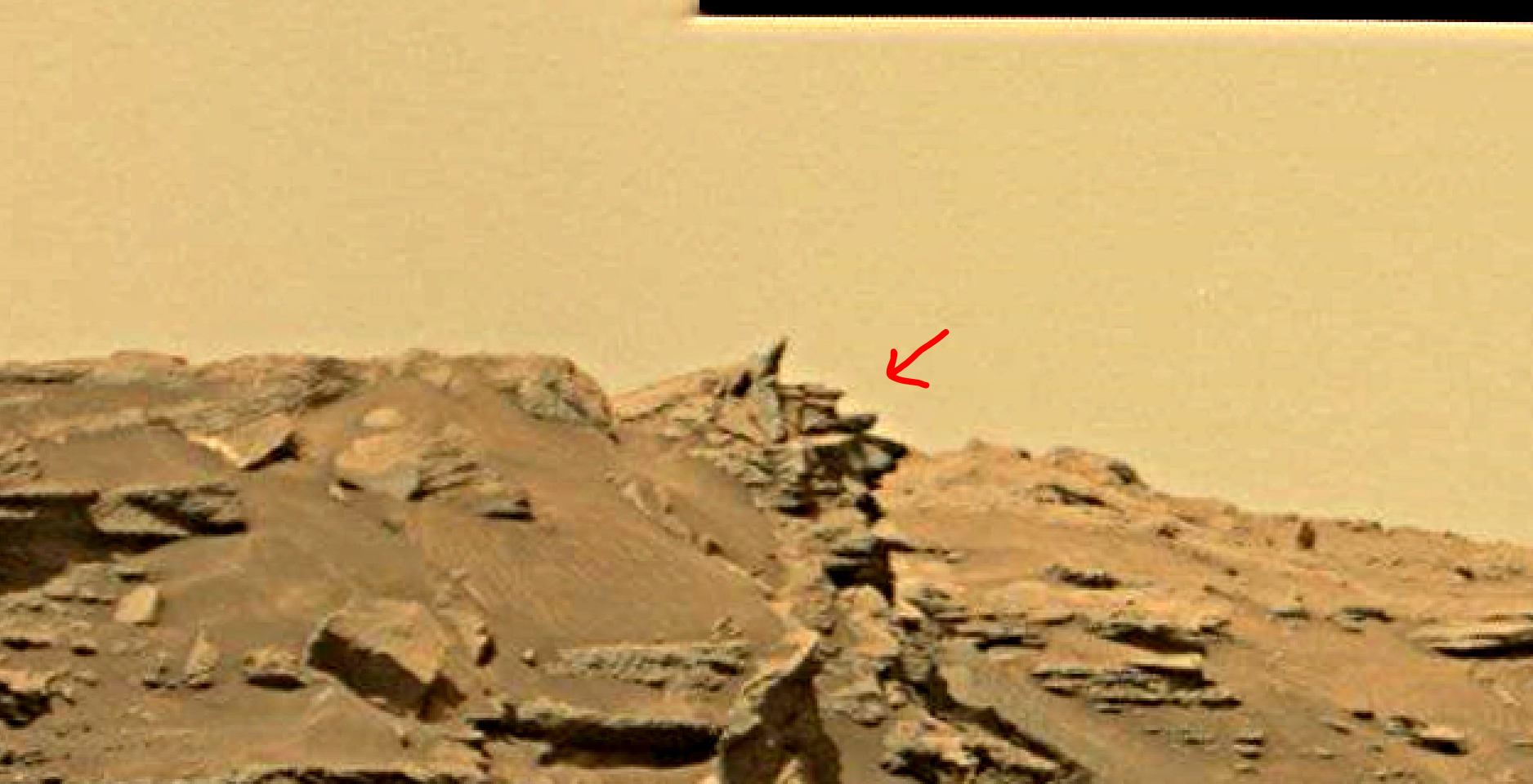 mars-sol-1454-anomaly-artifacts-7-was-life-on-mars