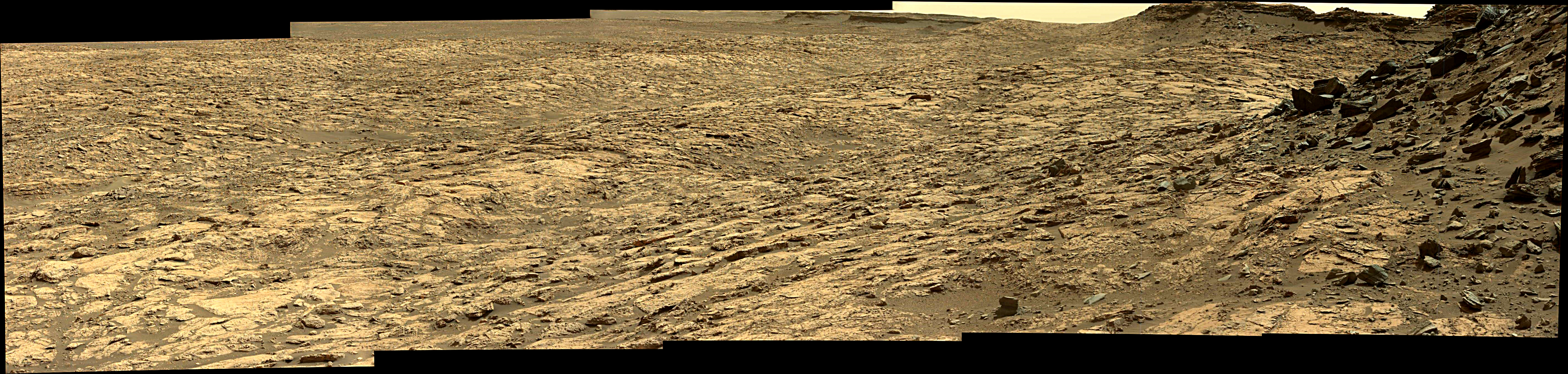 panoramic-curiosity-rover-view-1e-sol-1452-was-life-on-mars