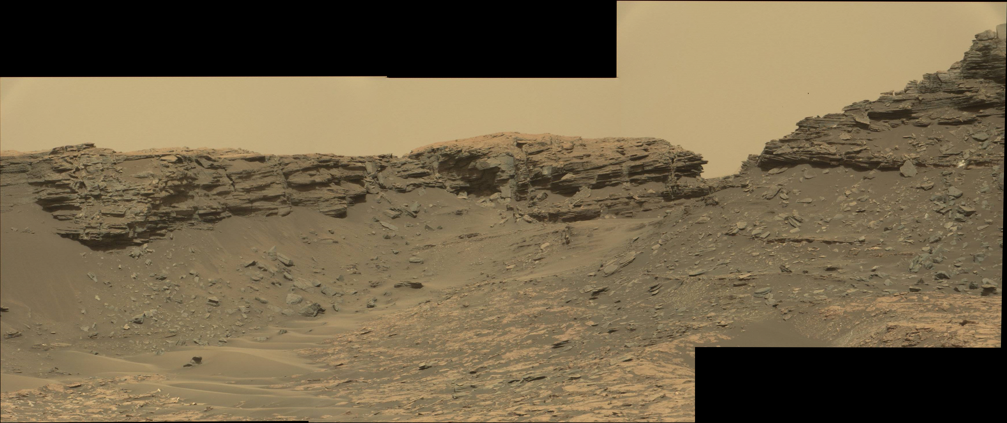 panoramic-curiosity-rover-view-2-3u-sol-1454-was-life-on-mars