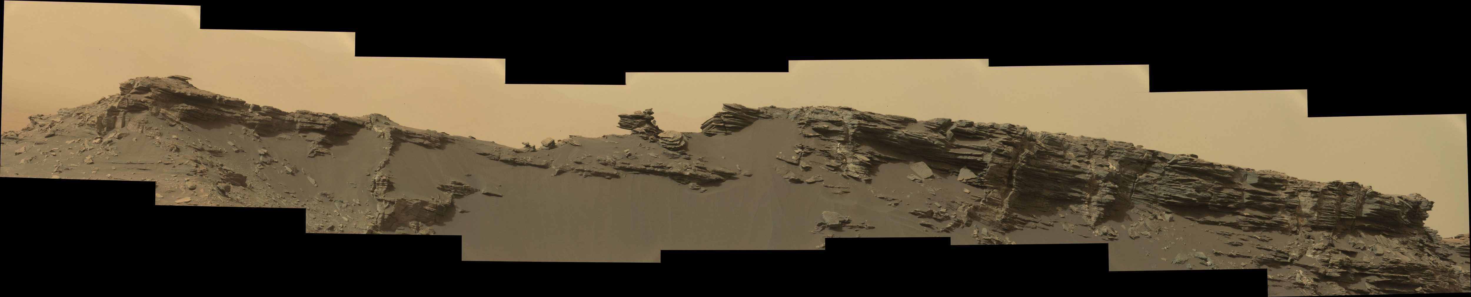 panoramic-curiosity-rover-view-2-sol-1450-was-life-on-mars