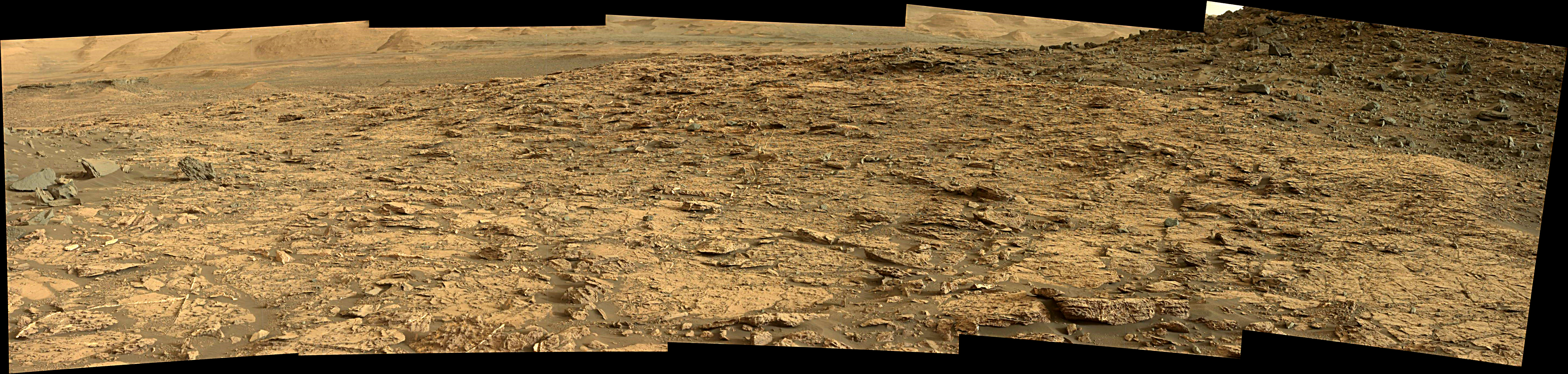 panoramic-curiosity-rover-view-4e-sol-1448-was-life-on-mars