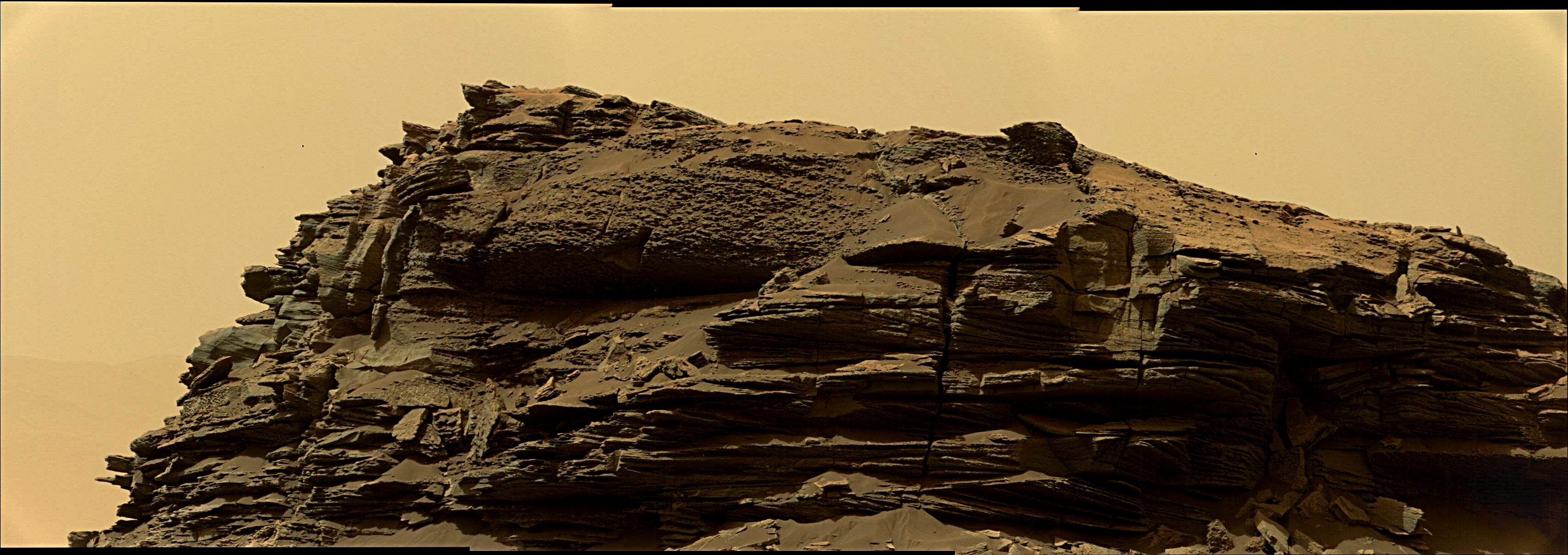 panoramic-curiosity-rover-view-5e-sol-1454-was-life-on-mars