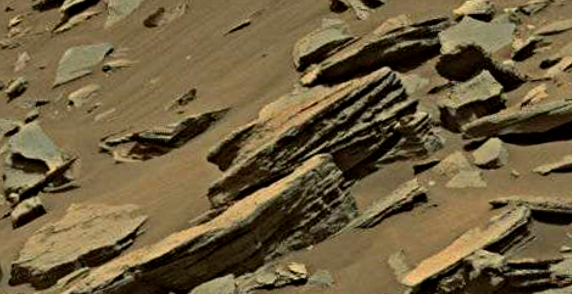 mars-sol-1455-anomaly-artifacts-1-was-life-on-mars