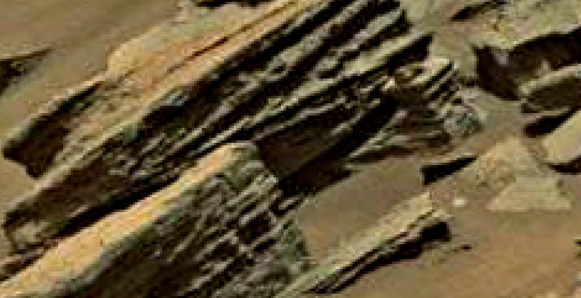 mars-sol-1455-anomaly-artifacts-1b-was-life-on-mars