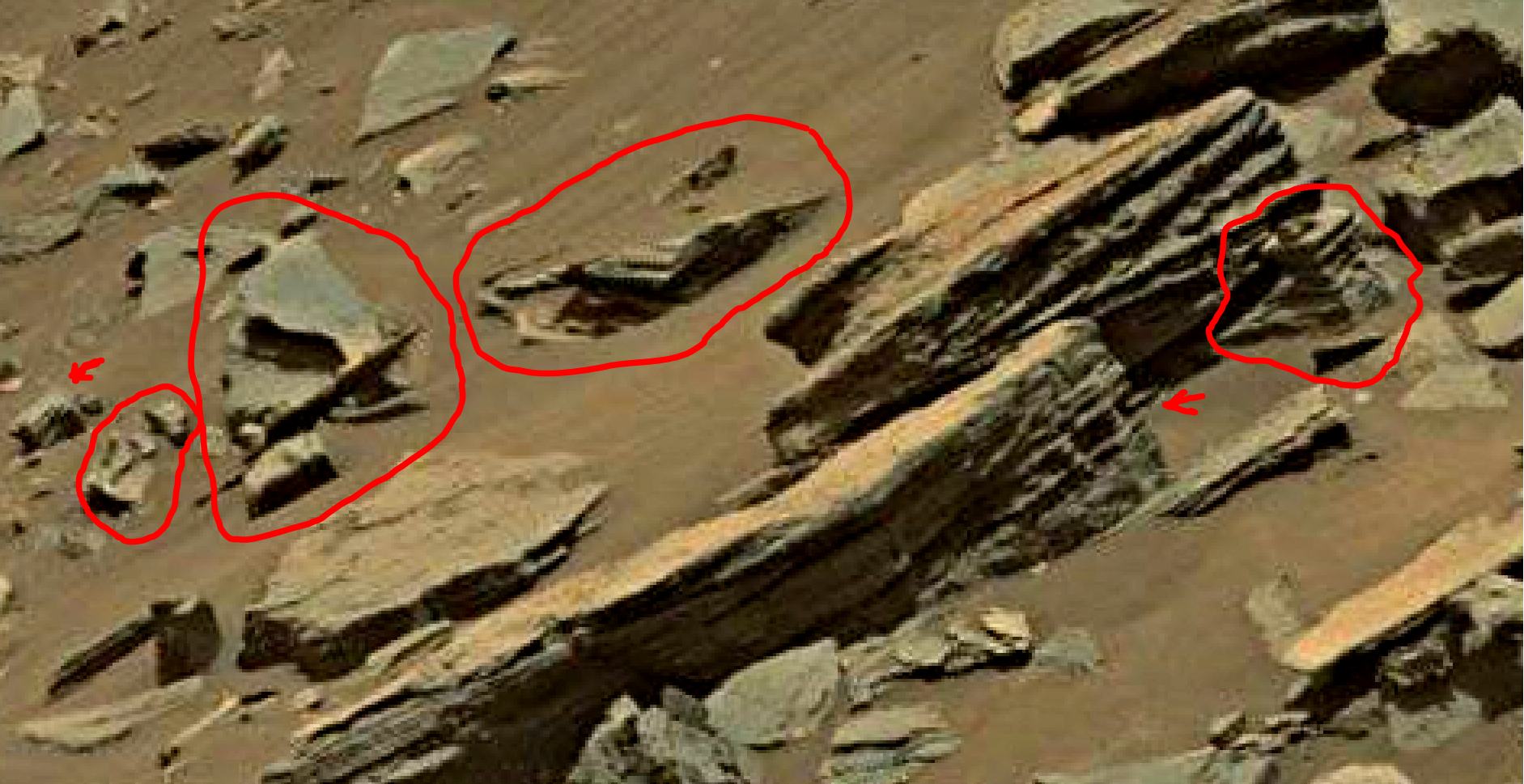 mars-sol-1455-anomaly-artifacts-1c-was-life-on-mars