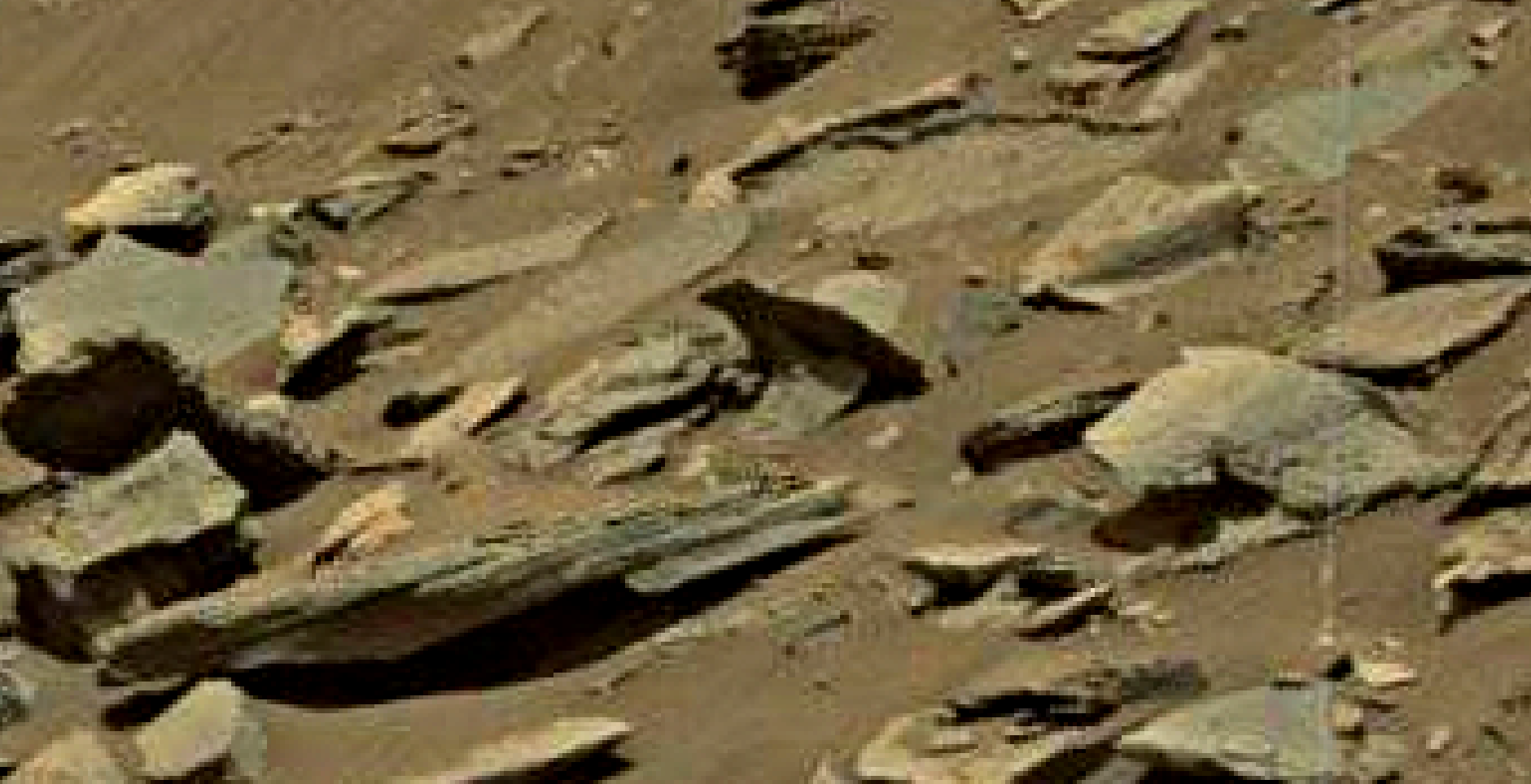 mars-sol-1455-anomaly-artifacts-2-was-life-on-mars