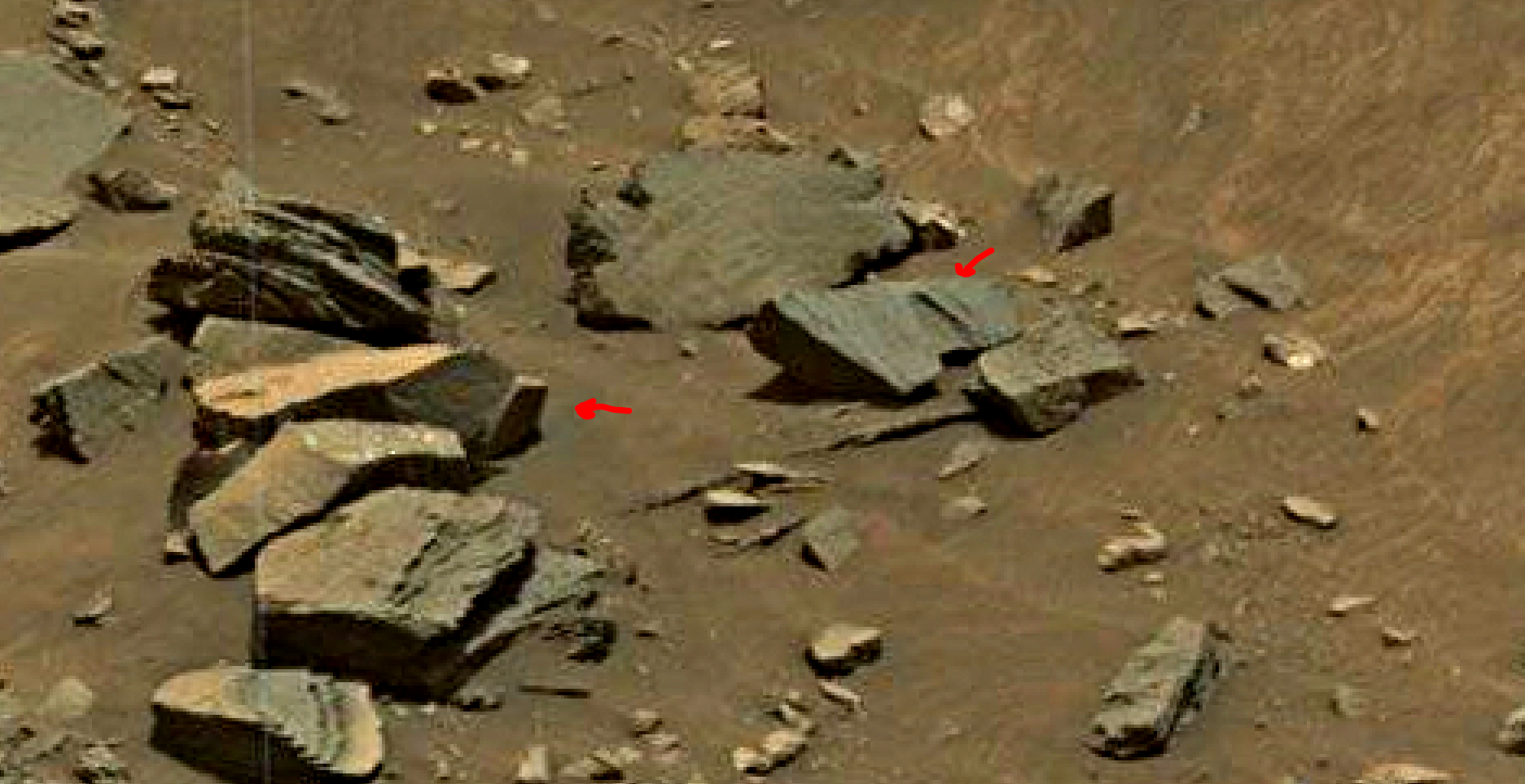 mars-sol-1455-anomaly-artifacts-4a-was-life-on-mars