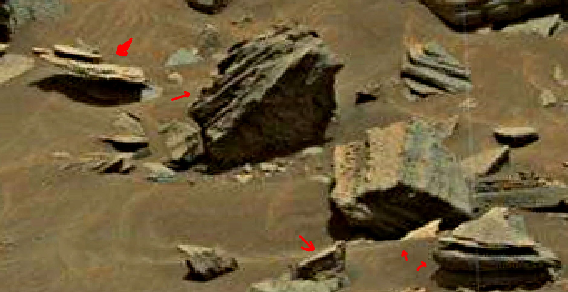 mars-sol-1455-anomaly-artifacts-6-was-life-on-mars