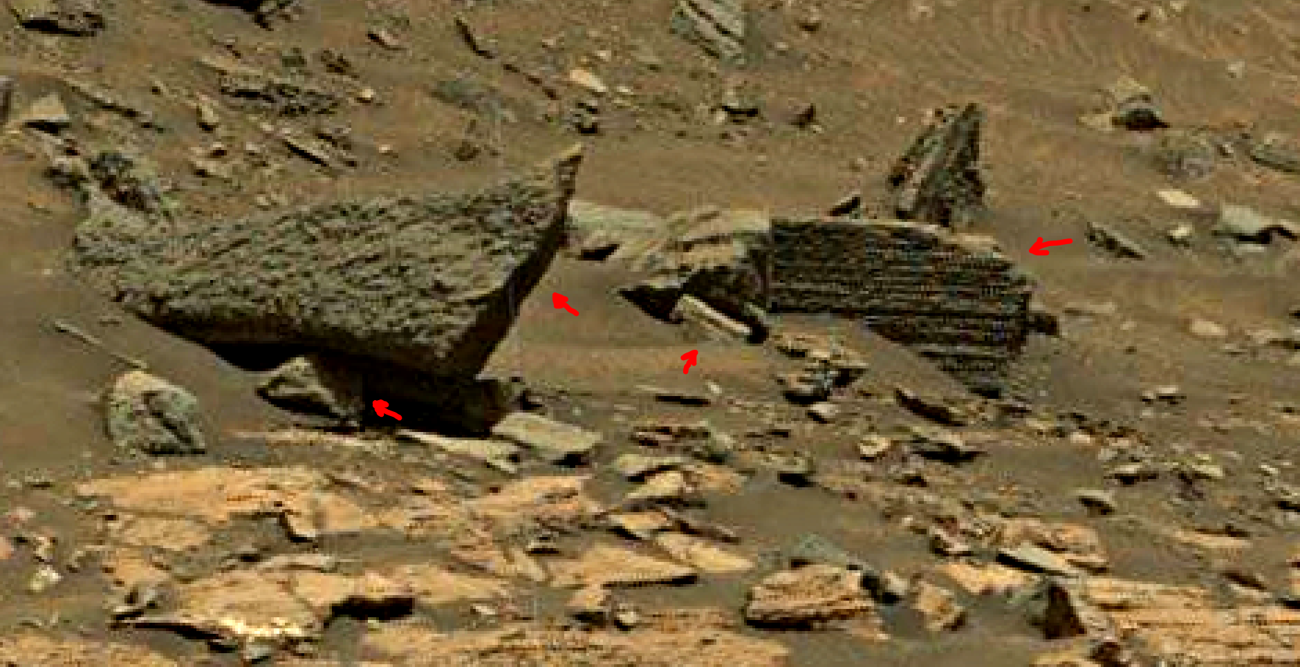mars-sol-1455-anomaly-artifacts-8-was-life-on-mars