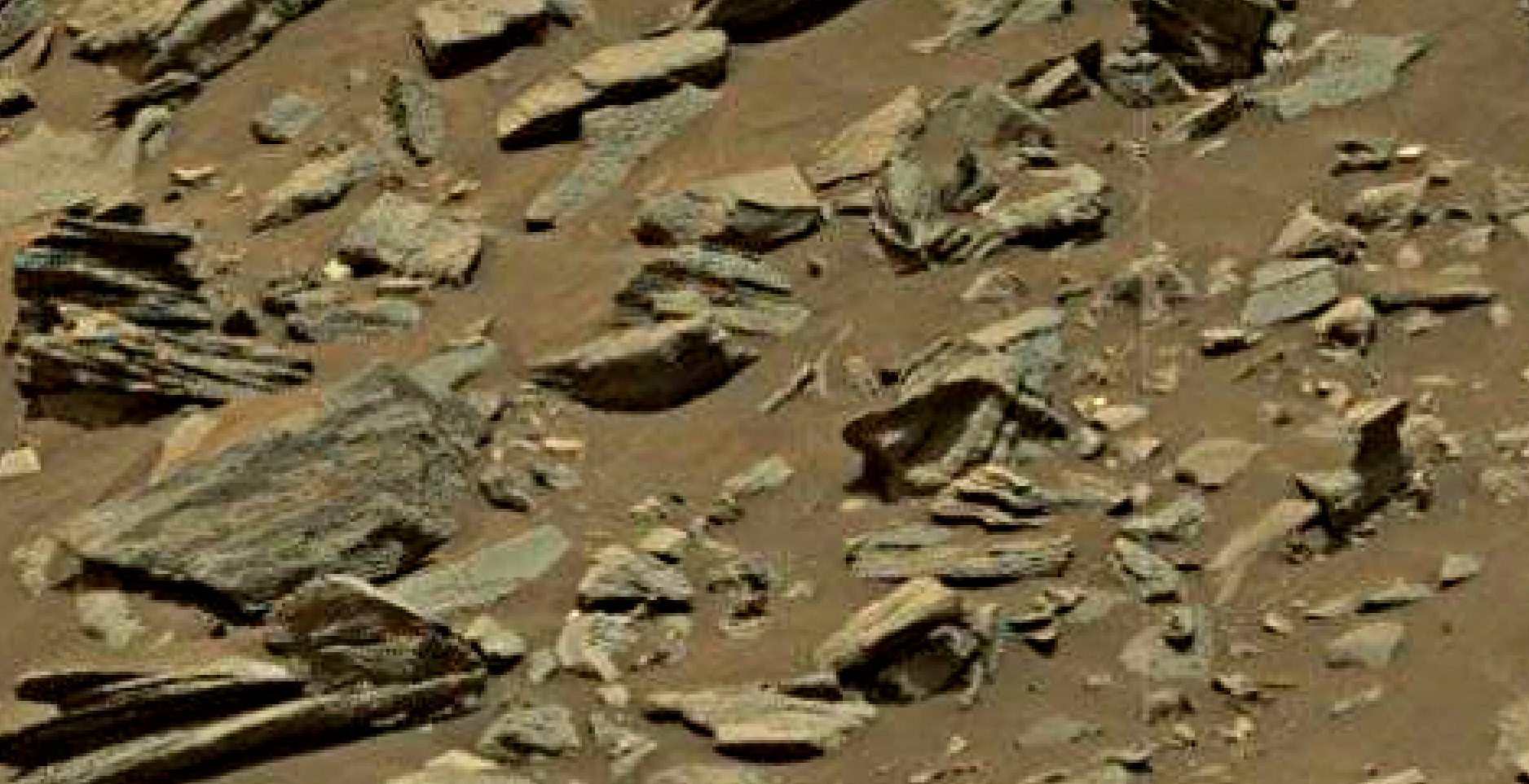 mars-sol-1455-anomaly-artifacts-9-was-life-on-mars