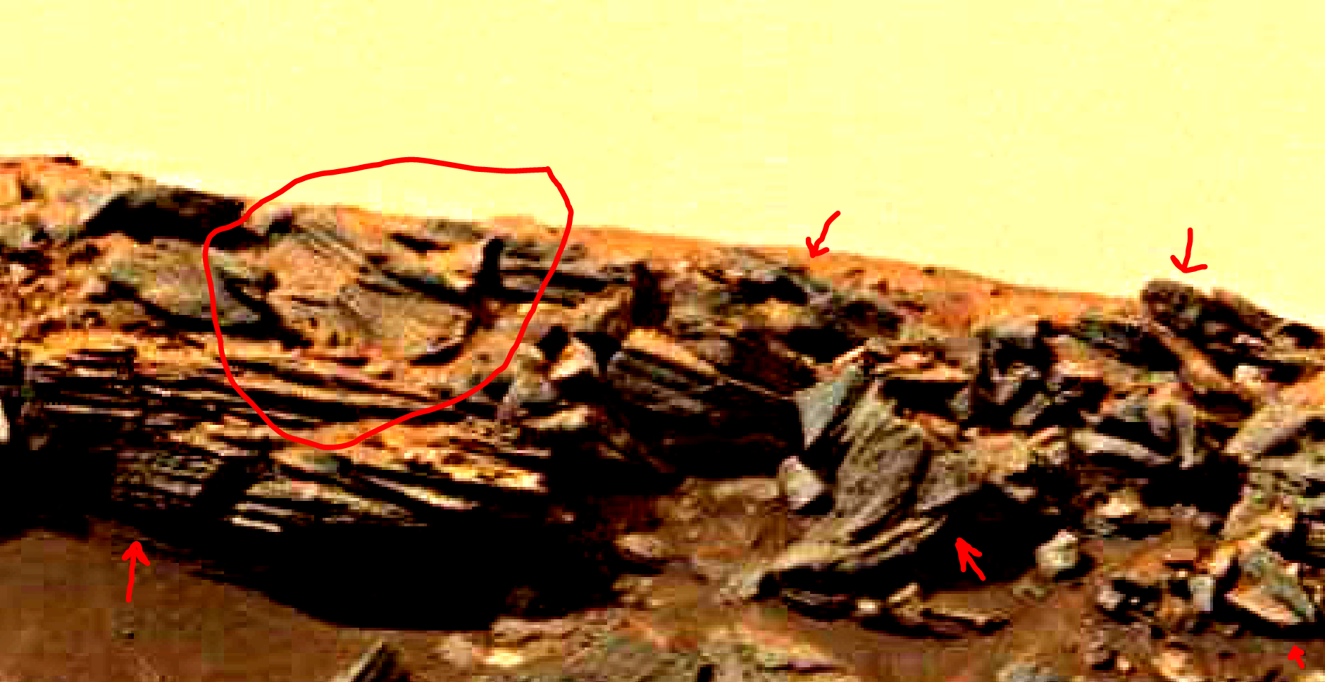 mars-sol-1463-anomaly-artifacts-20a-was-life-on-mars