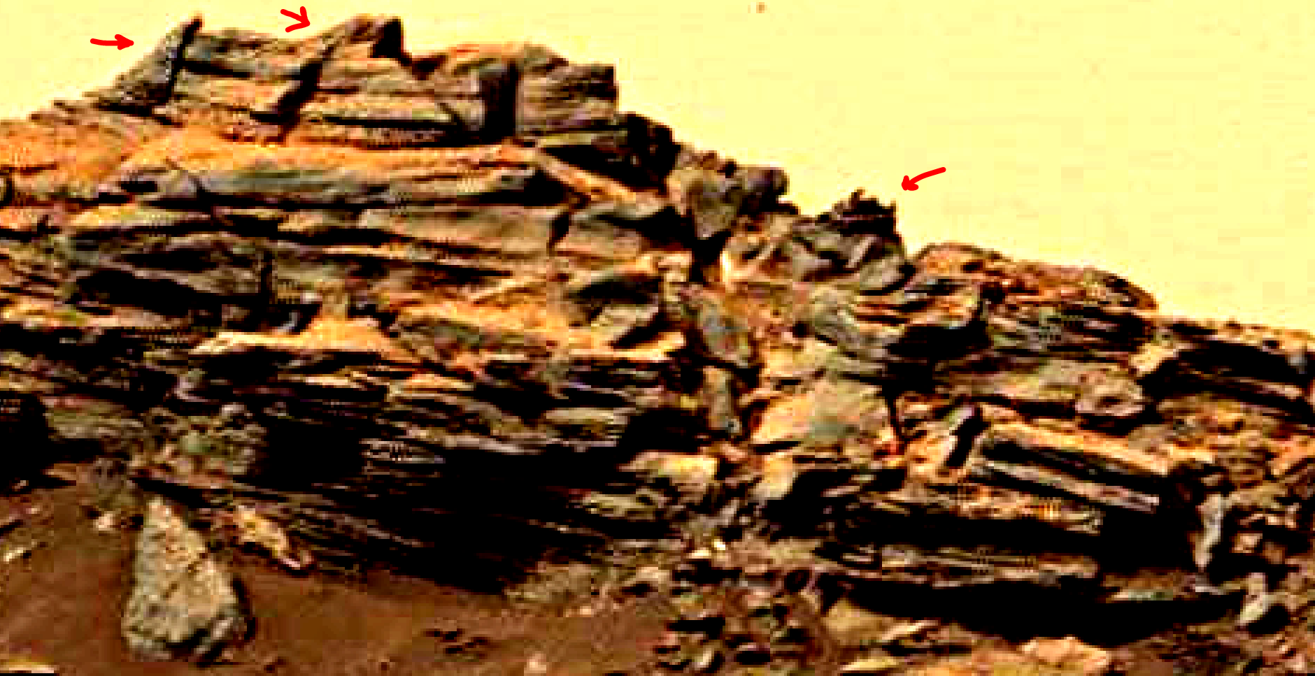 mars-sol-1463-anomaly-artifacts-21a-was-life-on-mars