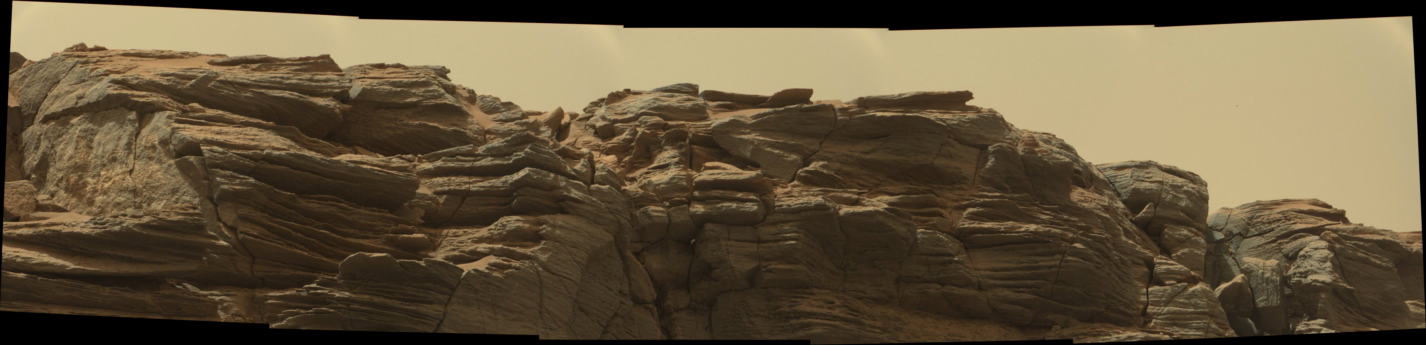 panoramic-curiosity-rover-view-1-sol-1459-was-life-on-mars