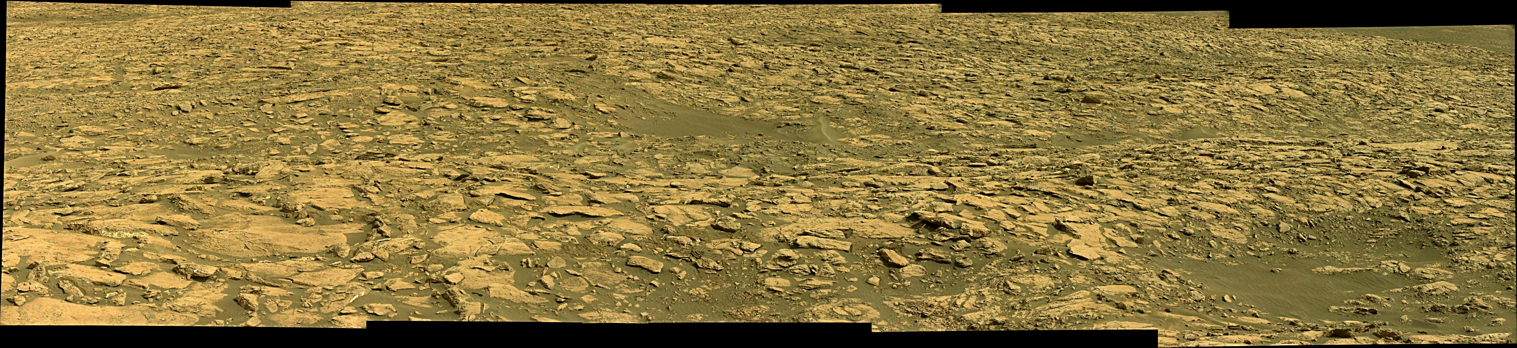 panoramic-curiosity-rover-view-1e-sol-1455-was-life-on-mars