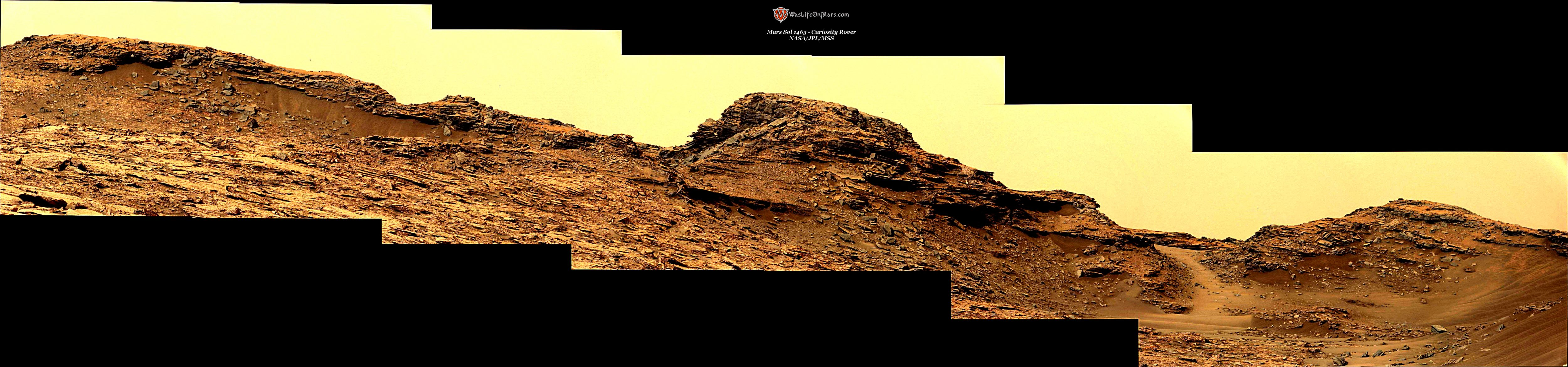 panoramic-curiosity-rover-view-1e1-sol-1463-was-life-on-mars