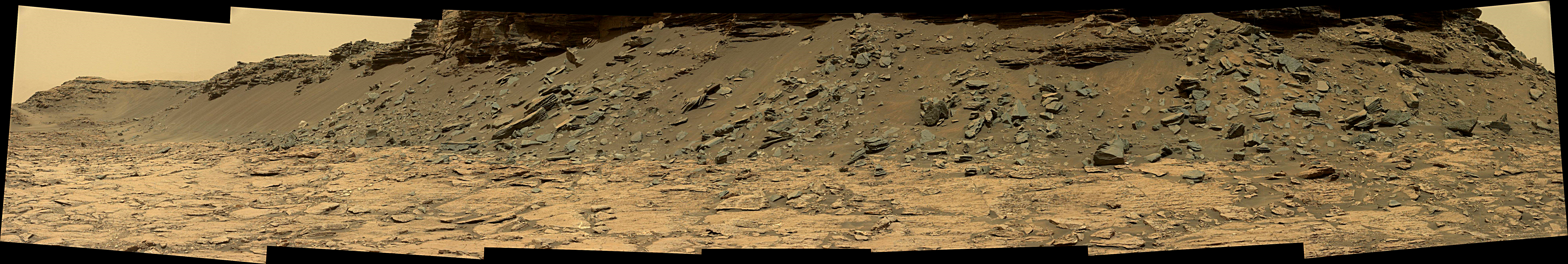 panoramic-curiosity-rover-view-2e-sol-1455-was-life-on-mars