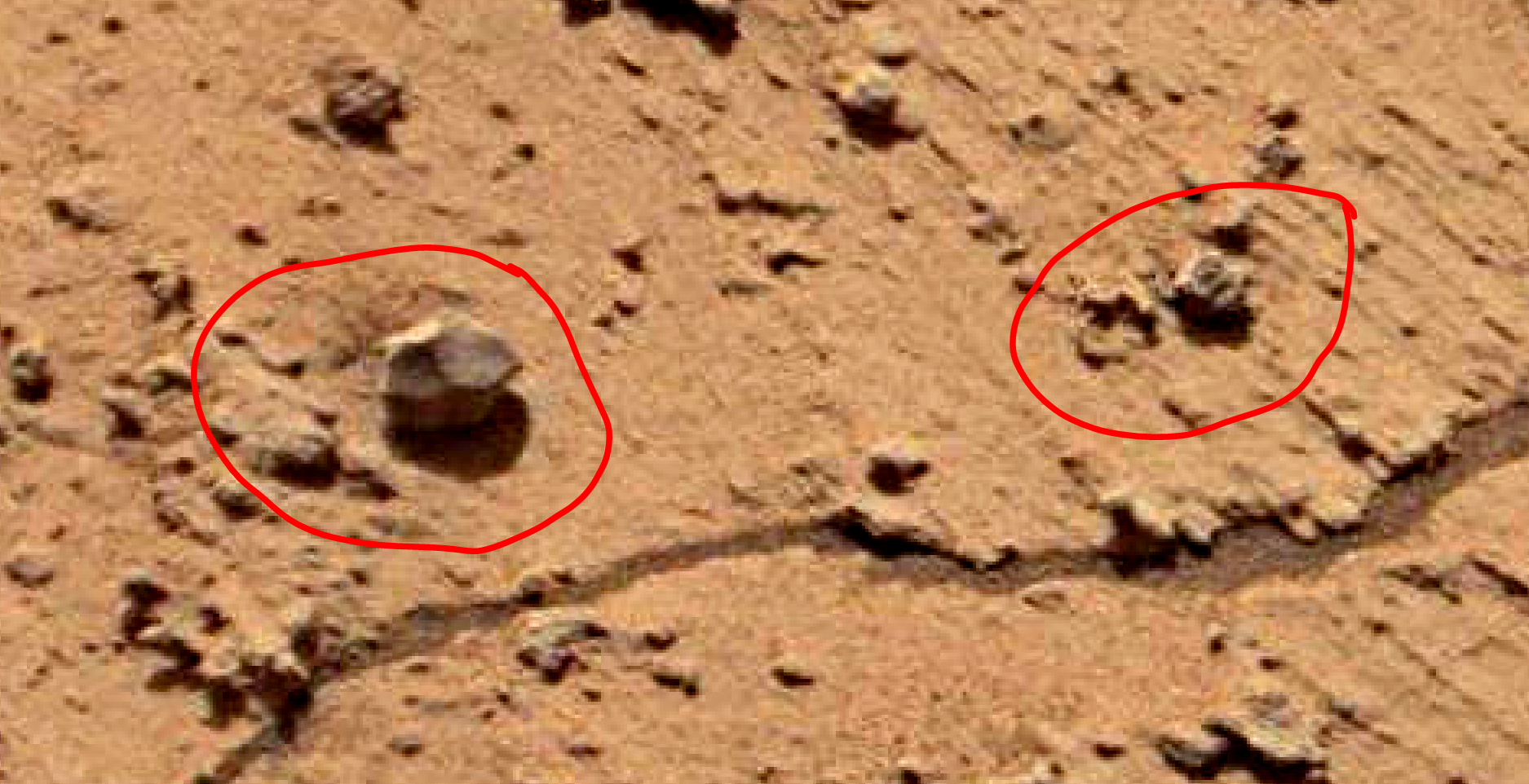 mars-sol-1456-anomaly-artifacts-3a-was-life-on-mars