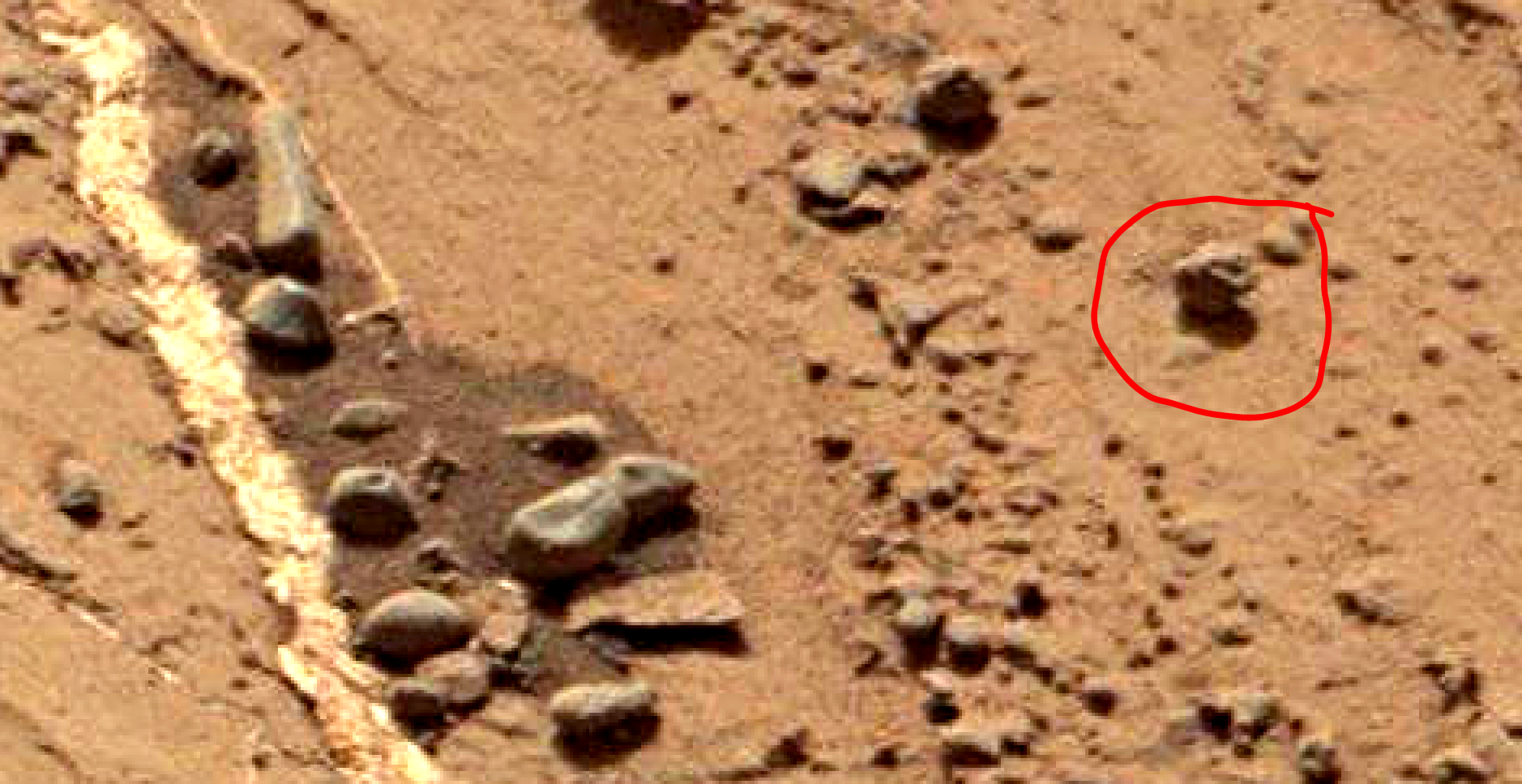 mars-sol-1456-anomaly-artifacts-4a-was-life-on-mars