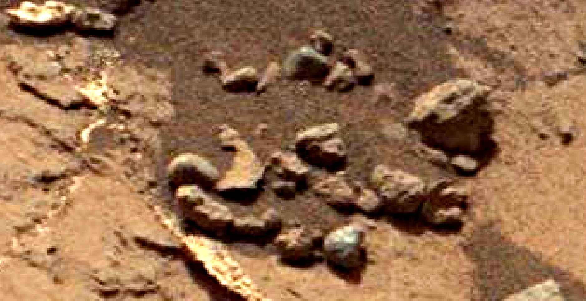 mars-sol-1456-anomaly-artifacts-5-was-life-on-mars