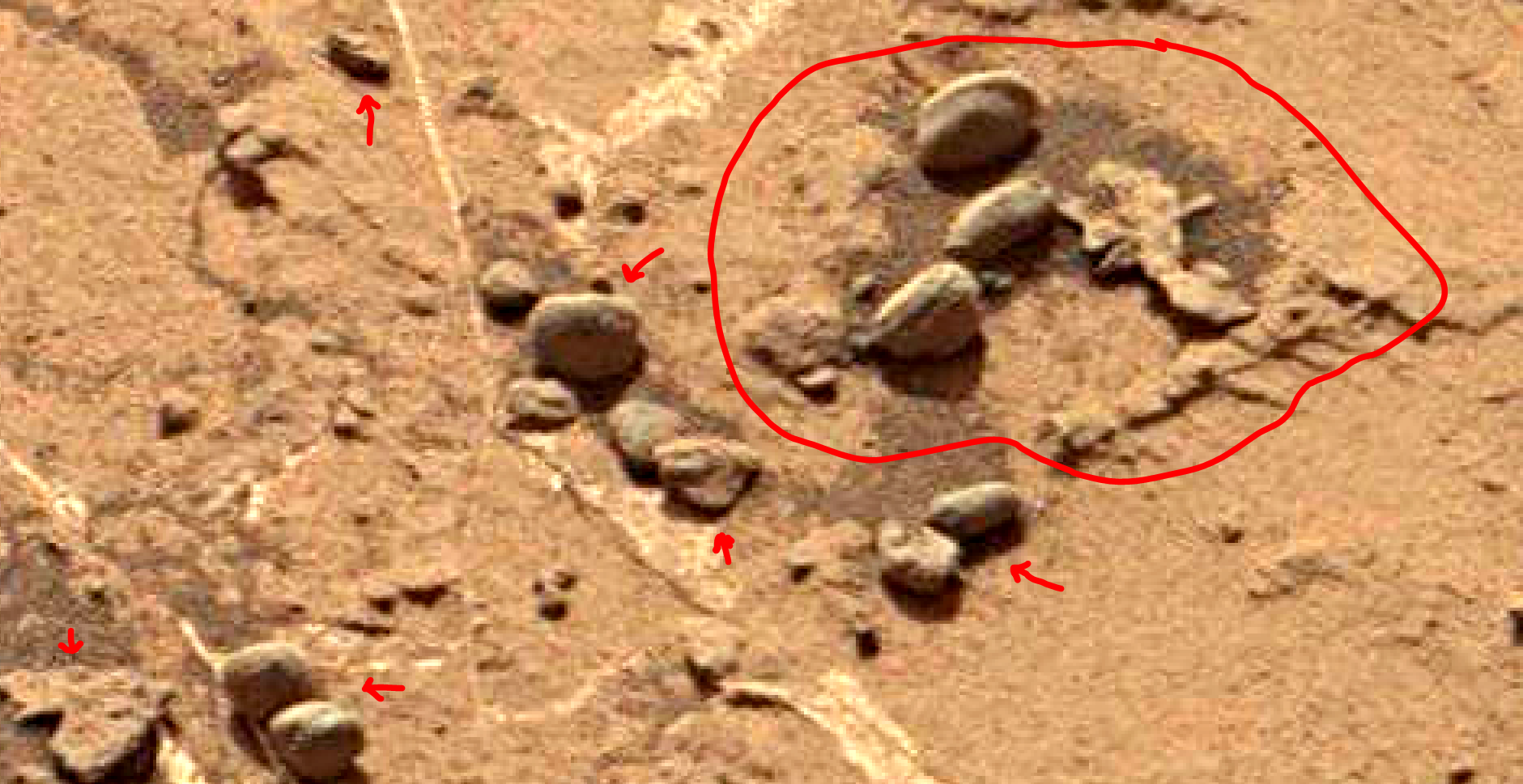 mars-sol-1456-anomaly-artifacts-6a-was-life-on-mars