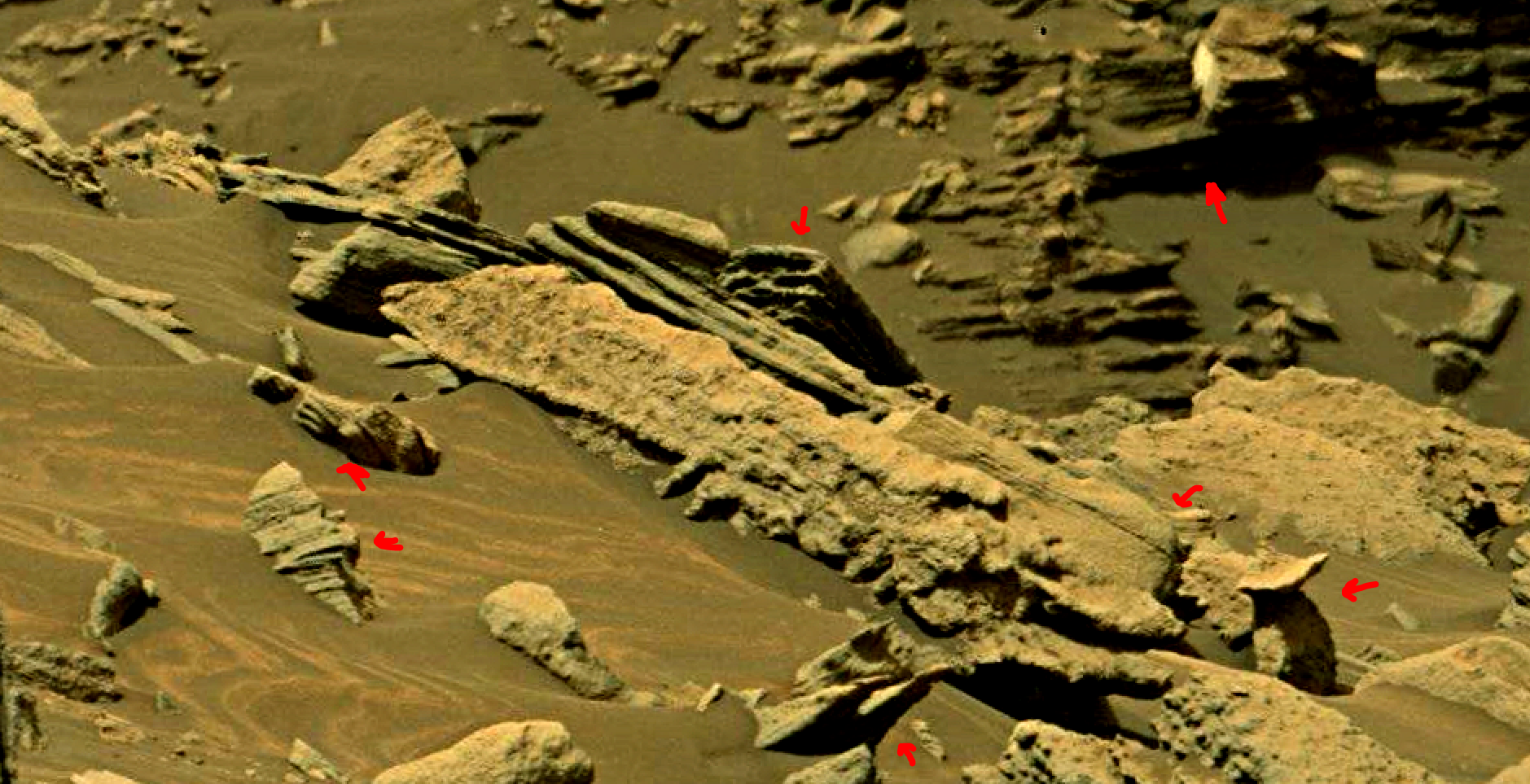 mars-sol-1467-anomaly-artifacts-12-was-life-on-mars