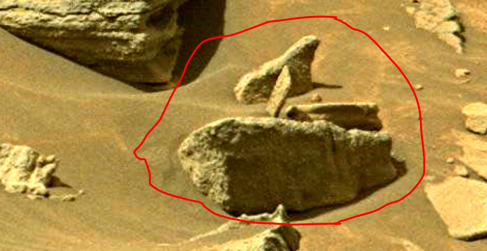 mars-sol-1467-anomaly-artifacts-3-was-life-on-mars