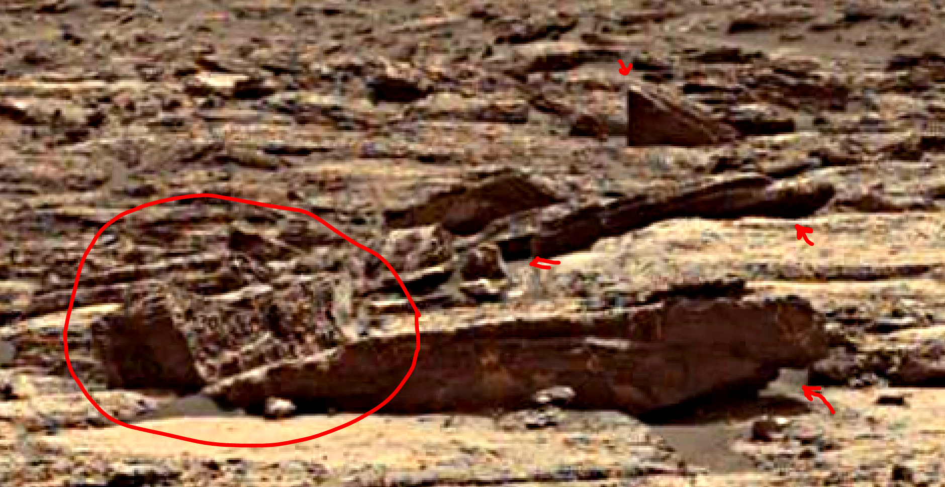 mars-sol-1489-anomaly-artifacts-3-was-life-on-mars