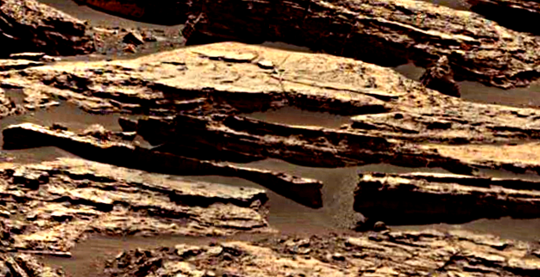 mars-sol-1489-anomaly-artifacts-4-was-life-on-mars