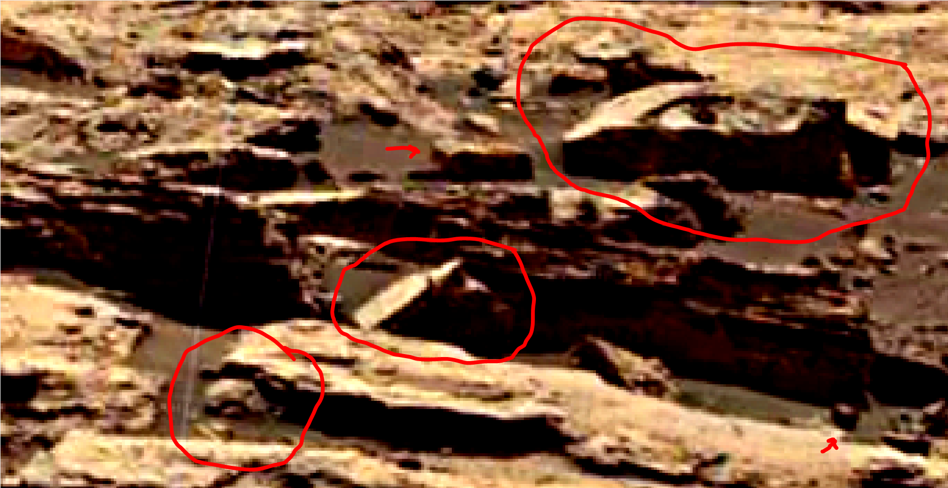 mars-sol-1489-anomaly-artifacts-8-was-life-on-mars