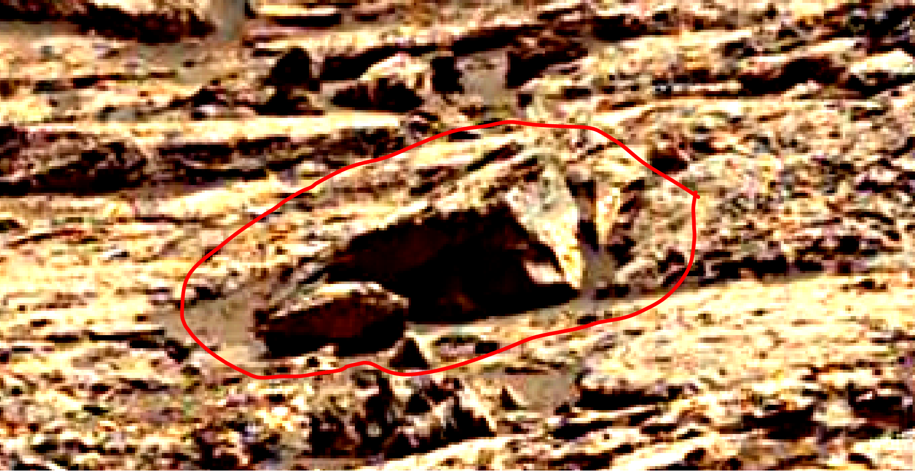 mars-sol-1489-anomaly-artifacts-9-was-life-on-mars