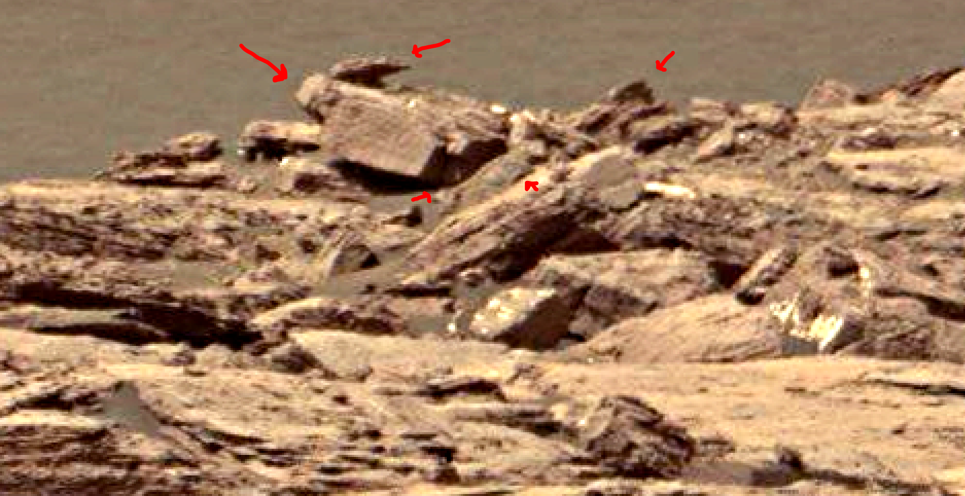mars-sol-1493-anomaly-artifacts-1a-was-life-on-mars