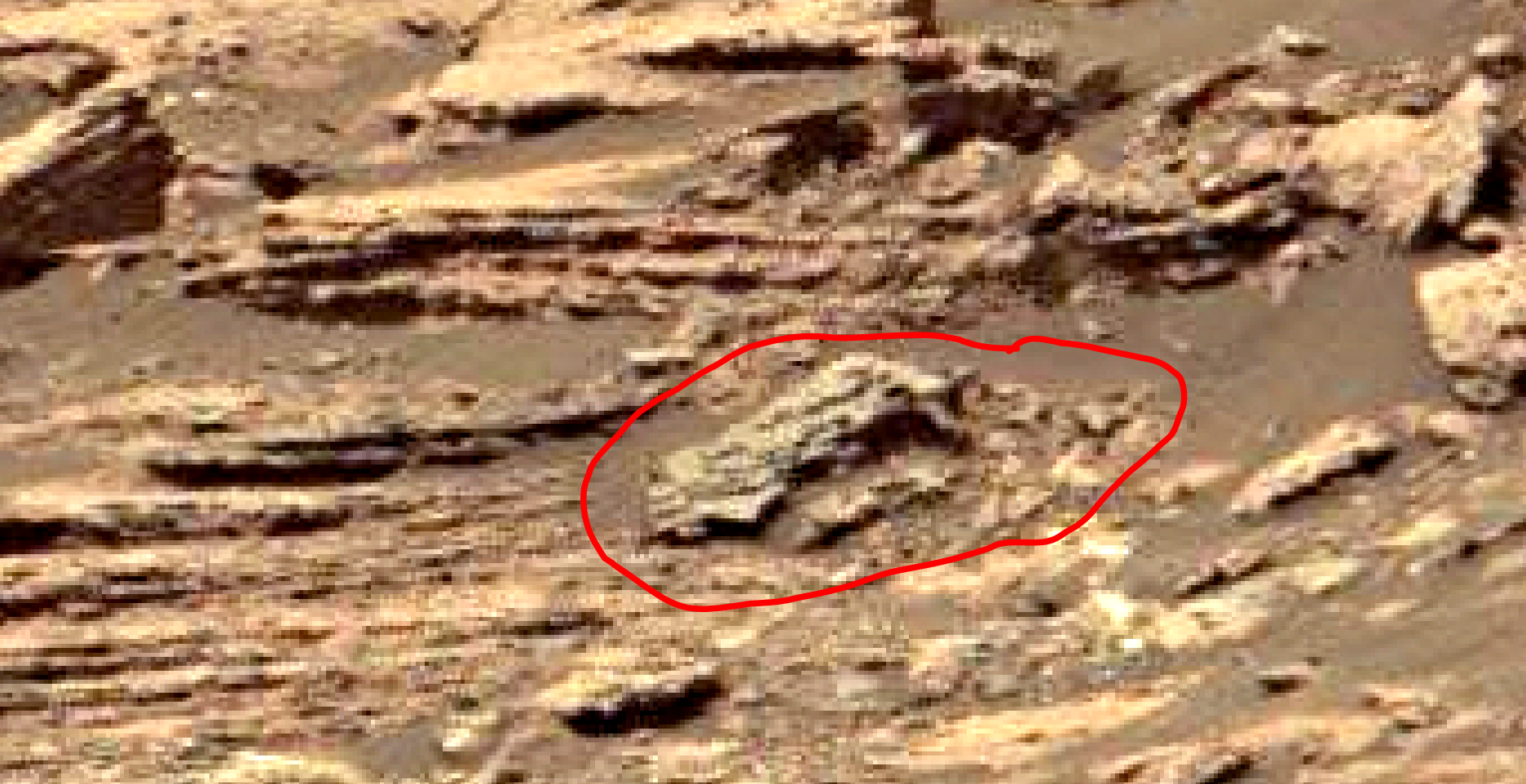 mars-sol-1493-anomaly-artifacts-3a-was-life-on-mars