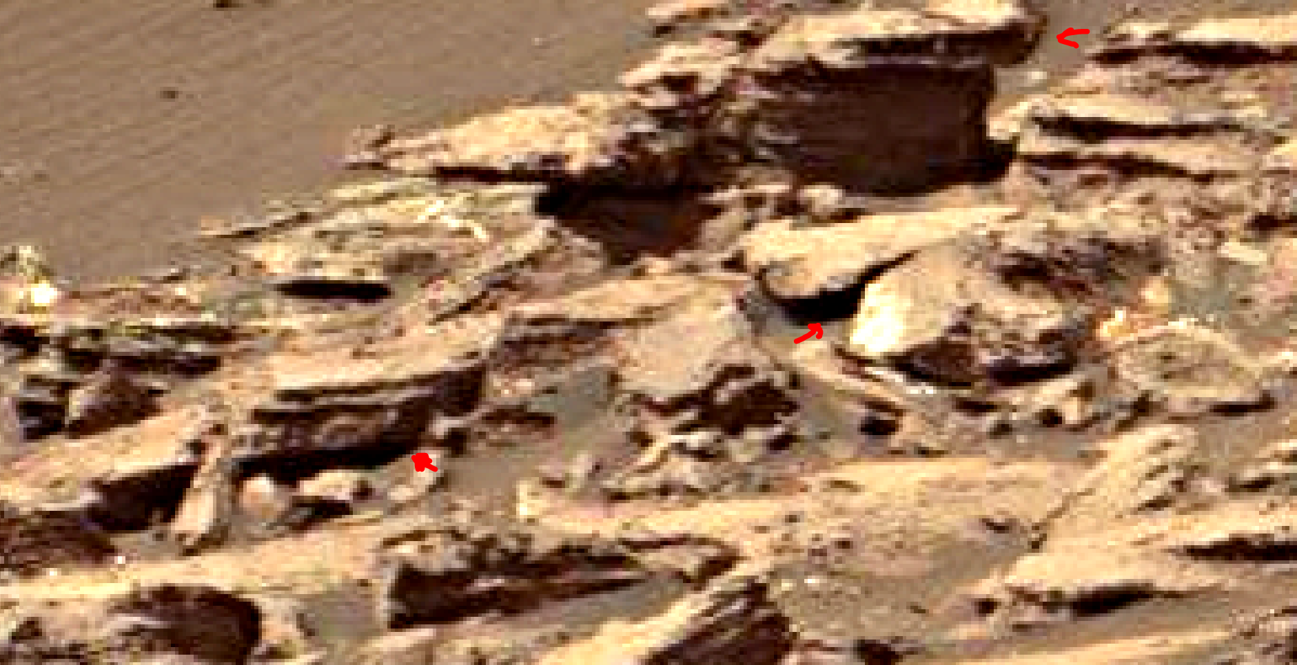 mars-sol-1493-anomaly-artifacts-4a-was-life-on-mars