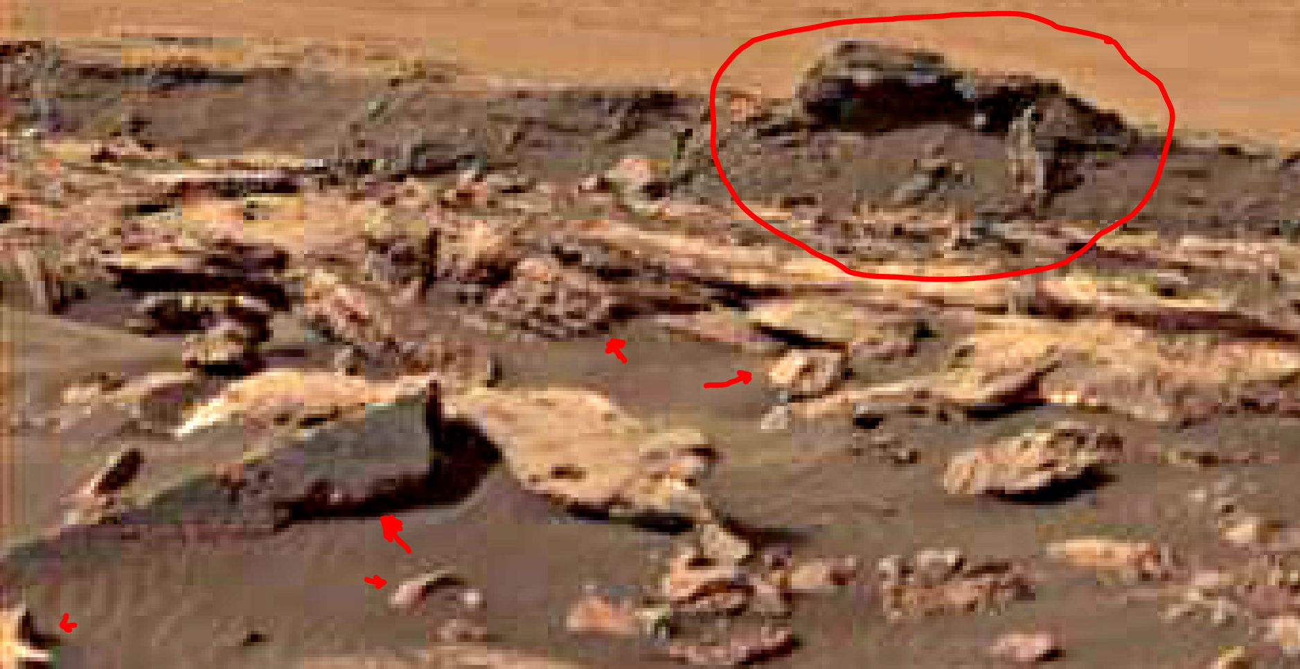 mars-sol-1507-anomaly-artifacts-1-was-life-on-mars