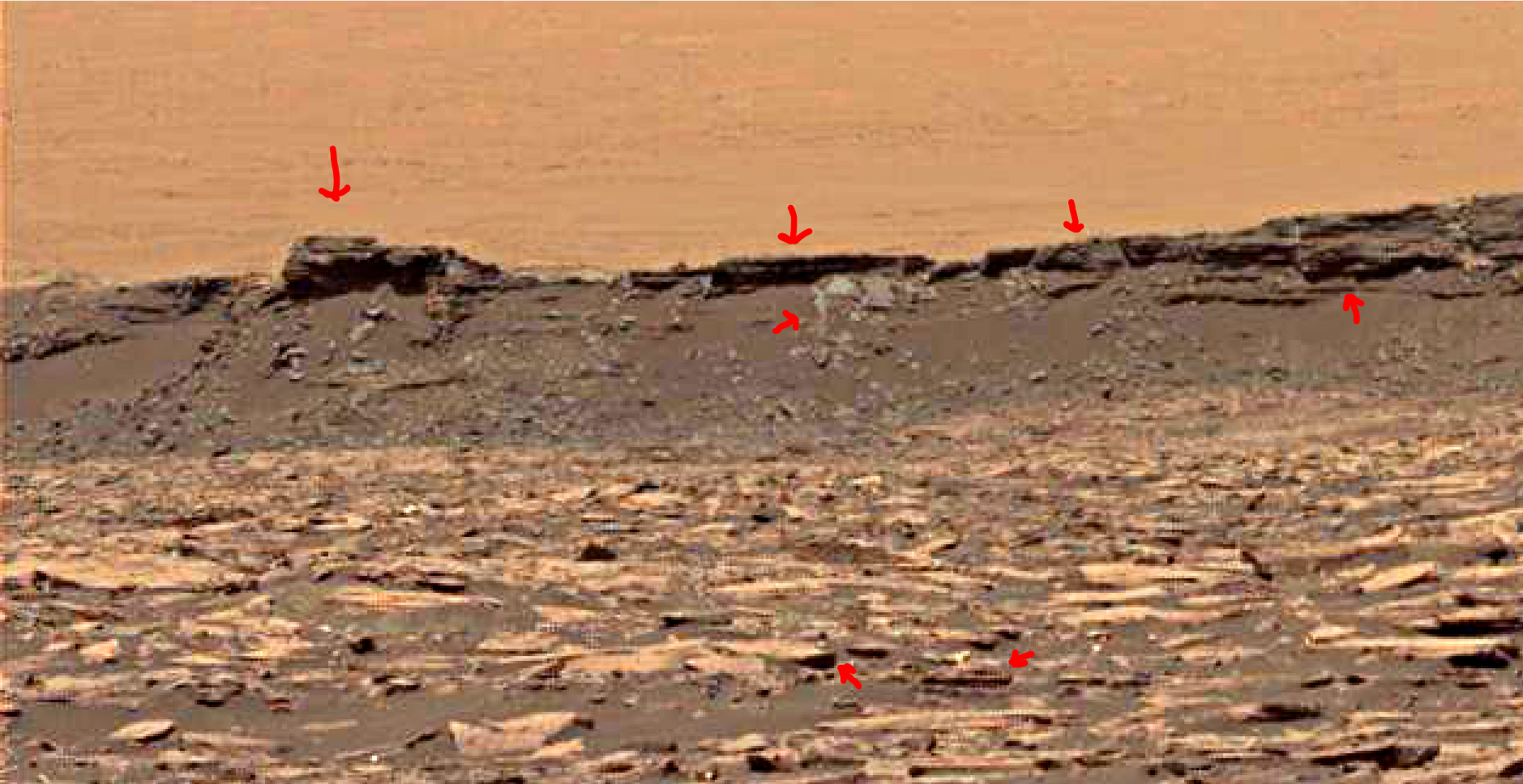 mars-sol-1507-anomaly-artifacts-10-was-life-on-mars